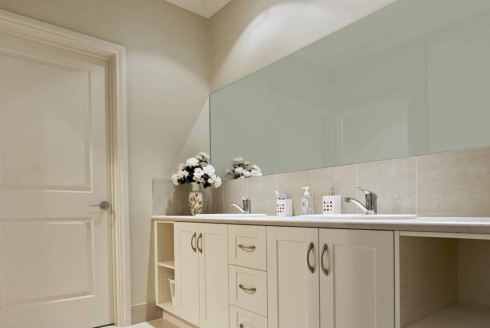 Bathroom Vanities Newmarket