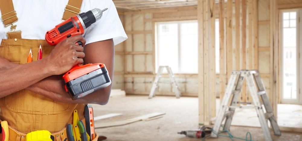 Renovation Contractors in Newmarket Ontario