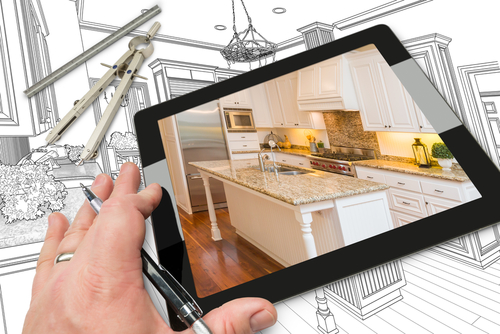 How Will A Kitchen Renovation Affect My Homes Value?