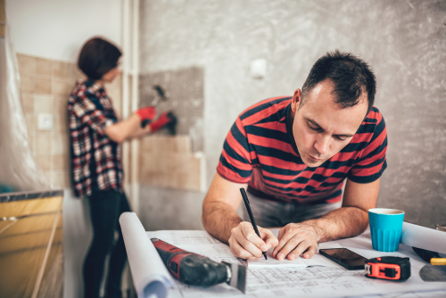 Avoid kitchen renovation mistakes while meeting everyones needs