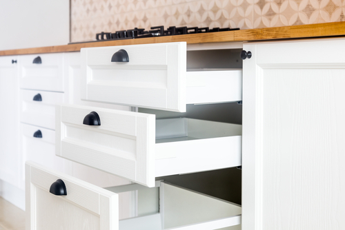 Remodeling advice for your next remodel